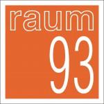 Raum 93