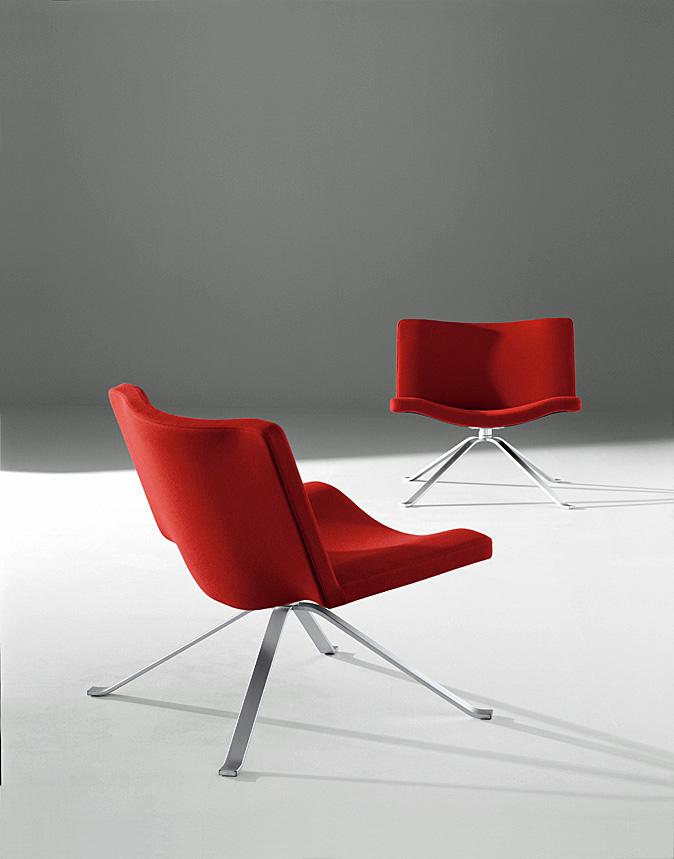 sessel wave esprit sessel haus ideen sessel sessel wave kaufen mode f rs zuhause esprit home. Black Bedroom Furniture Sets. Home Design Ideas