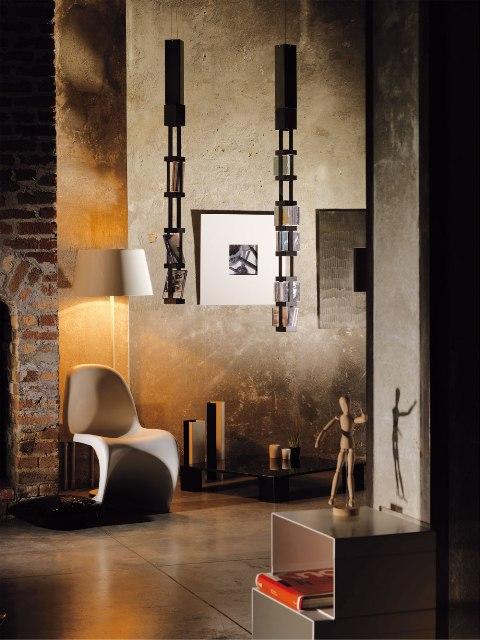 regal tower raum 93. Black Bedroom Furniture Sets. Home Design Ideas