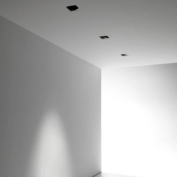 beleuchtung raum 93. Black Bedroom Furniture Sets. Home Design Ideas