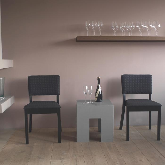 st hle raum 93. Black Bedroom Furniture Sets. Home Design Ideas