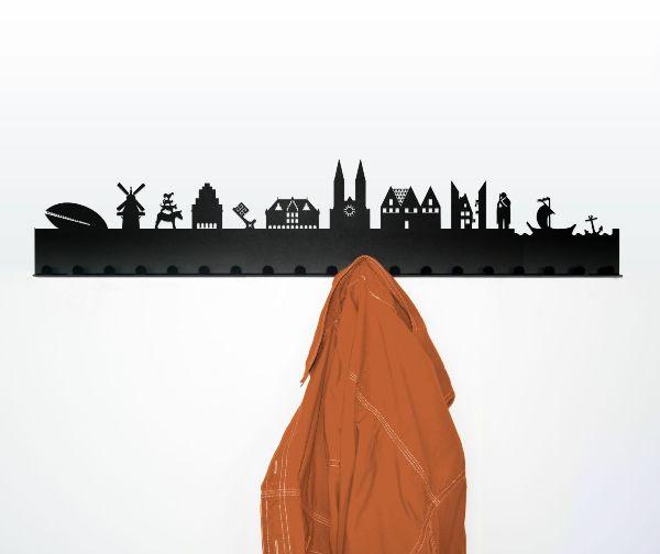Bremen-1