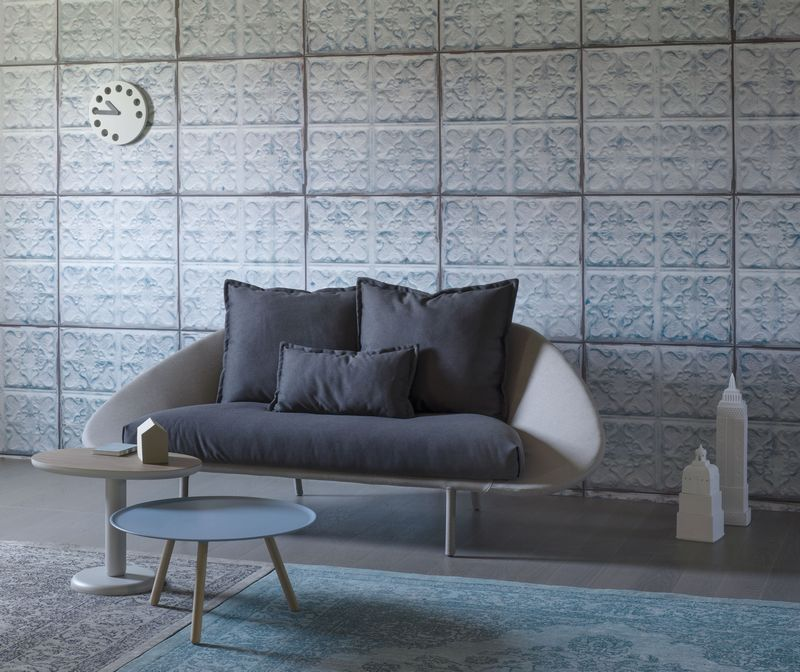 sofa raum 93. Black Bedroom Furniture Sets. Home Design Ideas
